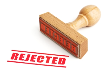 Broker: Realtors rejecting bank-referral offers