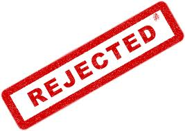 UPDATED: Broker points to cancelled preapprovals
