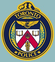 Broker honoured by Toronto Police for heroics