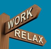 Billionaire calls for three day work week