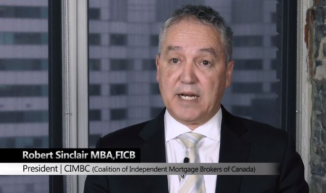 Independent brokerages rally under CIMBC