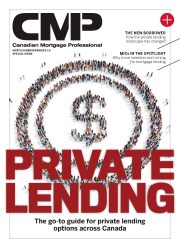 CMP 10.11 Private Lending Guide