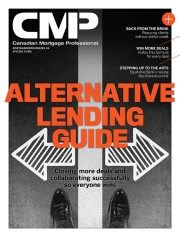 CMP 10.12 Alternative Lending Guide