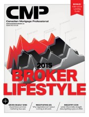Canadian Mortgage Professional 10.12