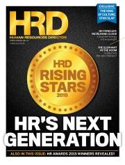 HRD 3.5