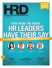 HRD 4.2