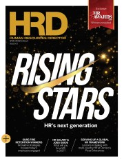 HRD 4.4