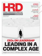 HRD 5.3