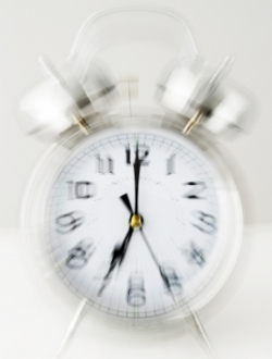 Managers' personal biases can render flextime ineffective