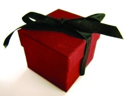 Will your employees receive gifts this season? Do they expect to?