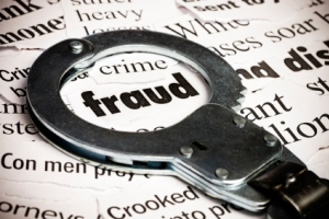 Benefits fraud: how to eradicate it and add to your bottom line