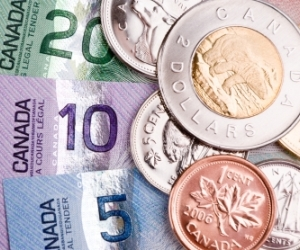 Foreign investors dump Canadian bonds in June