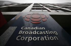 HR at CBC to shoulder 600-job layoff