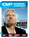 CMP Business Strategy 1.1
