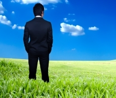 How to get a sustainable HR job