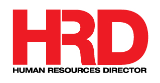 New HR magazine launches in November