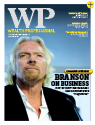 Wealth Professional Magazine 1.1