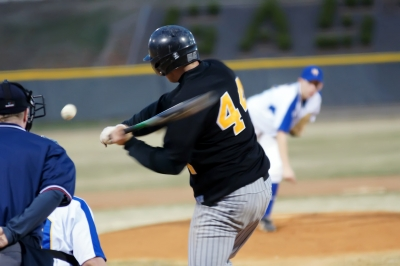 Play Ball!  Creating a major league client experience.