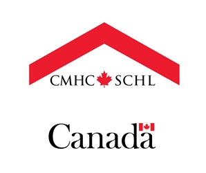 CMHC to Brokers: Don