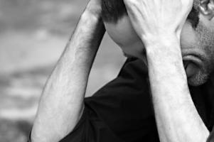 Starting the conversation around mental health