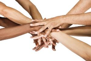 Community driven employees: Engagement through philanthropy