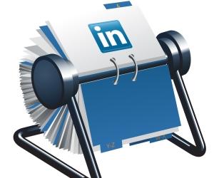 LinkedIn unveils sponsored updates