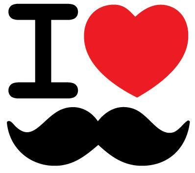 Far out Friday: What moustaches will do for your career