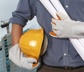 Are you prepared for a workplace accident?