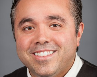 5 minutes with... Victor Lamba, Investors Group