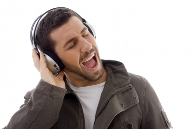 Lighter side: Singing '90s hits in the office is a no-no