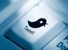 Top tips to terrific tweets