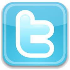 Twitter faces age discrimination suit