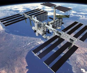 Creative problem solving: $100b space station fixed with $3 toothbrush