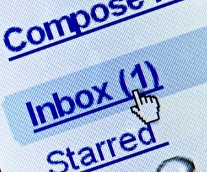 Digital death: Should you give up email?