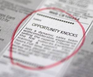 One in four actively job hunting: what can you do?