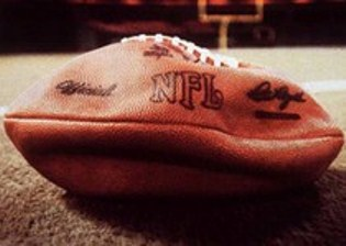 HR Lessons from the NFL bullying scandal