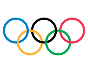 Eight Olympic HR Lessons