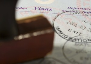 Access denied! Visa restrictions could lead to stripper shortage