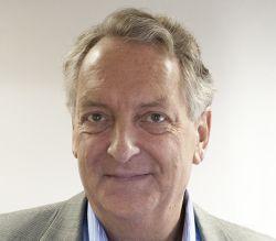 Exclusive: HR guru David Ulrich -