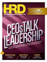 HRD 2.3 May 2014