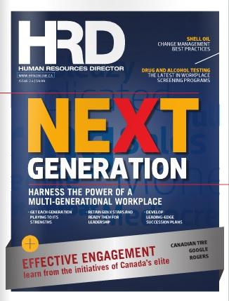 HRD2.4 July 2014