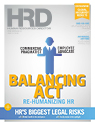 HRD 2.5 September 2014