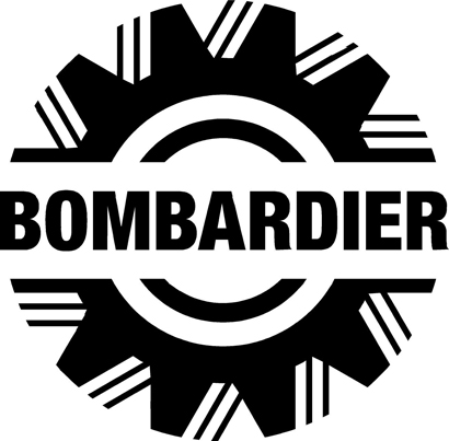 CEO resigns amid massive Bombardier Aerospace restructuring