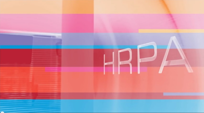 HRPA's 2015 Annual Conference
