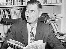 Human Resource Lessons from Dr Seuss