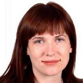 Mortgage Brokers Ottawa/City adds to leadership team
