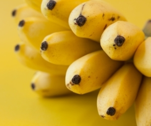 Office rules that would drive you bananas