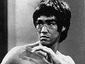 Lighter side: Productivity tips from Bruce Lee