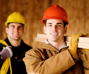 10 hardest jobs to fill