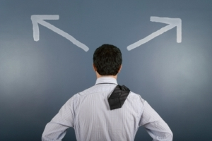 ​Business essentials translated: integrative decision-making